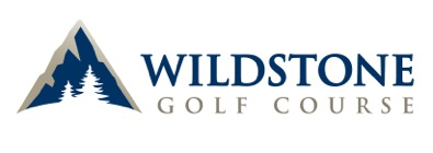 Wildstone Golf Course Logo